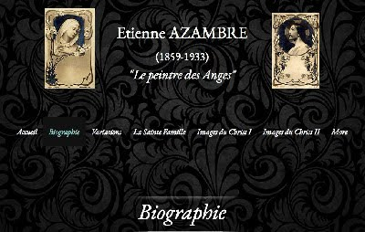 http://franzftqflhd.wixsite.com/etienne-azambre/introduction-biographie